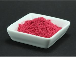 Freezedried Raspberry Powder 30 g.