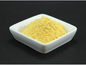 Freezedried Passion fruit Powder 25 g.