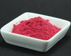 Cherry, freeze dried powder 30 g.