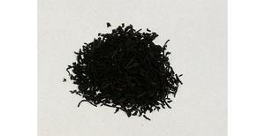 Earl Grey luxus, 500 g.