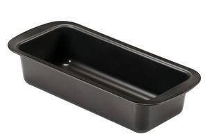 Gardenia Loaf Baking pan 25 cm.