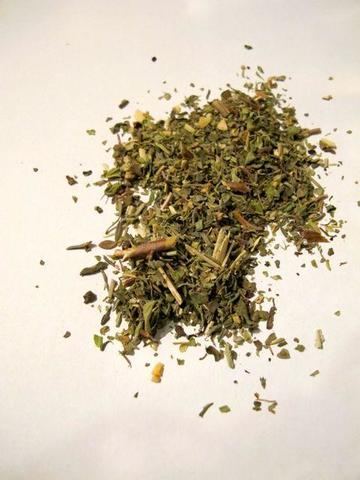 Italian mixed herbs 40 g.