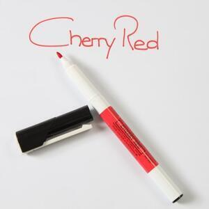 Cherry Red Foodwriter