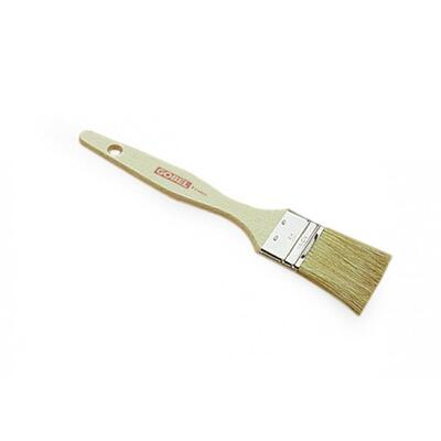 Flat Pastry Brush L50 X W50mm.