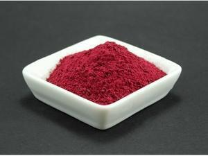 Freezedried Blackcurrant Powder 30 g.