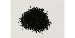 Earl Grey luxus, 100 g.