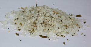 seasalt with herbs 200 g.