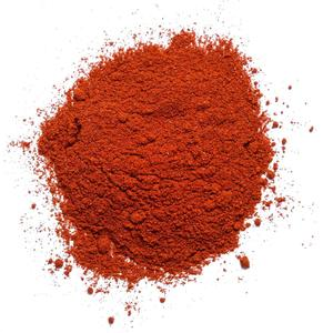 Paprika, Strong, 100 g.